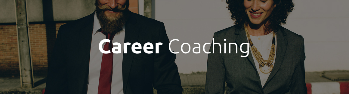 Career-Coaching-1