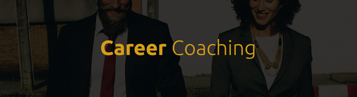 Career-Coaching-2