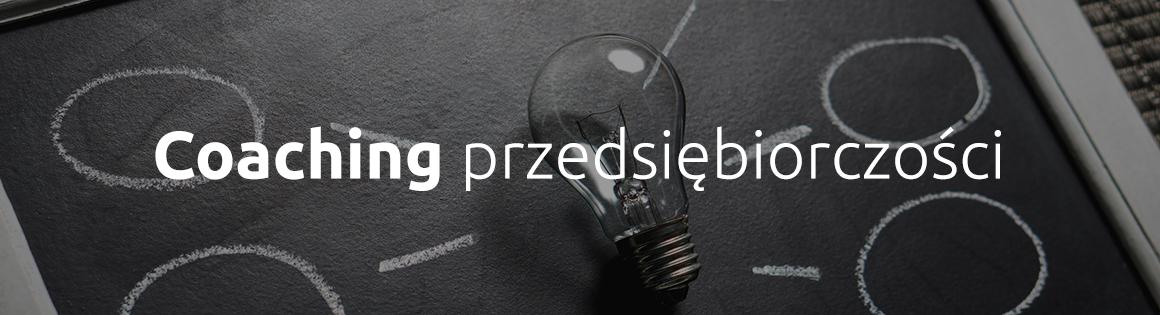 Coaching-przedsiebiorczosci-1