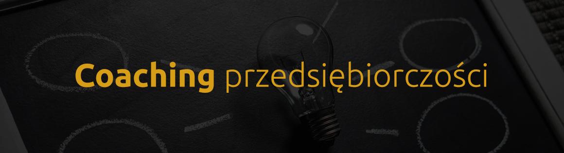 Coaching-przedsiebiorczosci-2