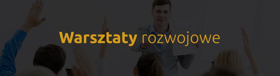 Warsztaty-rozwojowe-2