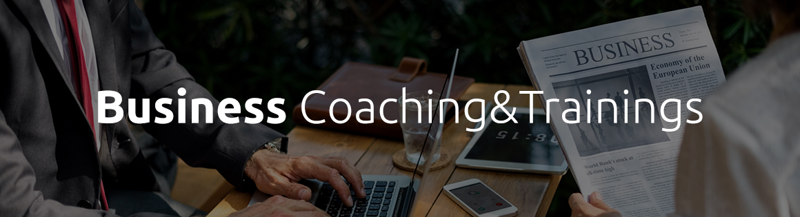 business-coaching-trainings-1