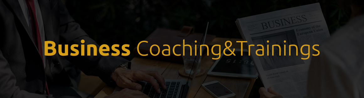 business-coaching-trainings-2